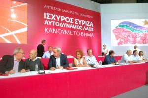 Syriza-sinedrio-Valasopoulos