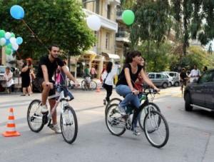 podilato-Thessaloniki