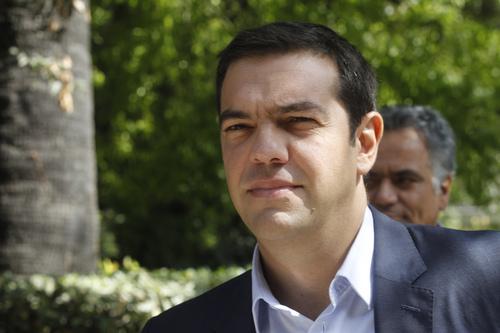 tsipras2010