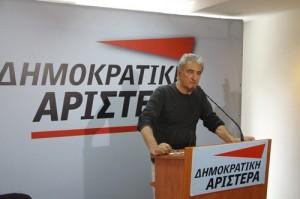 Likoudis-Spiros