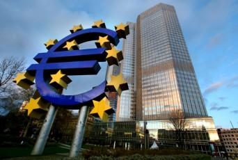 eurogroup26811