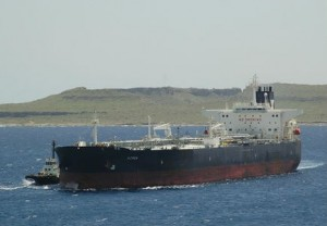 tanker-ploio