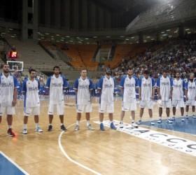 Hellas-basket