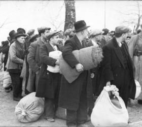 Evraioi-nazi-katoxi-pagosmios-polemos