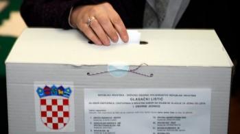 croatiaelections