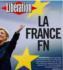 liberation-lepen