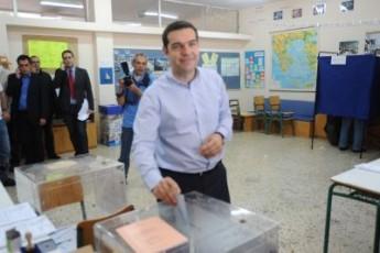 tsipras-psifos