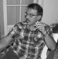 Kipriotis-Alexandros