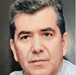 Mitropoulos-Alexis