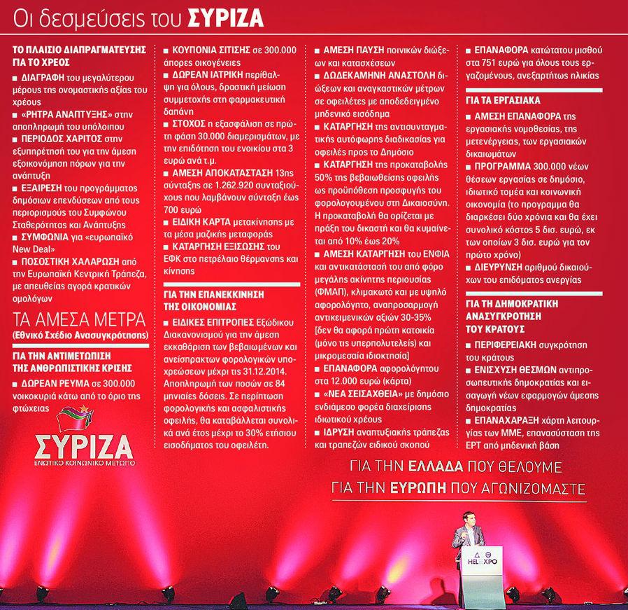 grafima-tsipras