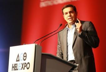 tsipras-deth-1
