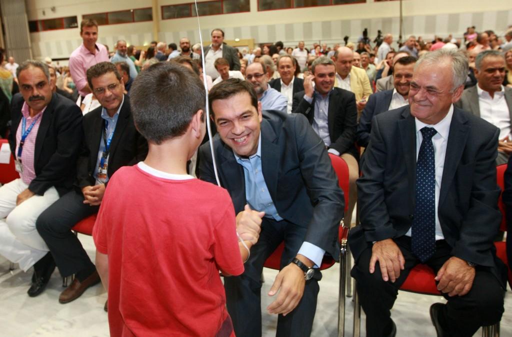 tsipras-deth-2