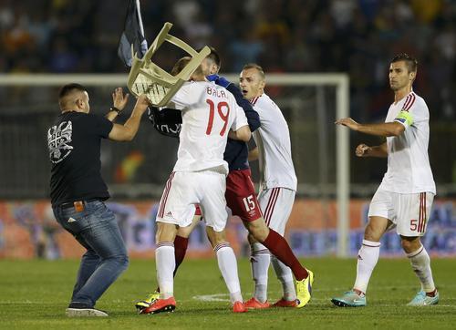 Serbia-Albania-epeisodia-1