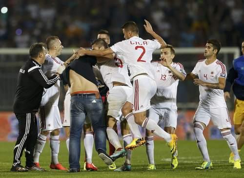 Serbia-Albania-epeisodia-2