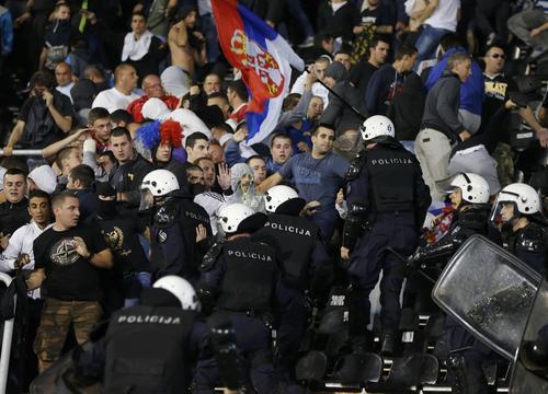 Serbia-Albania-epeisodia-3