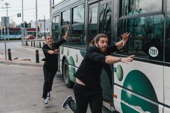 bus-kai-autosxediazoun