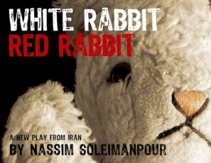 whire-rabbit