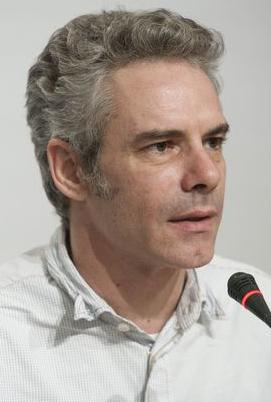 Δημήτρης Κερκινός