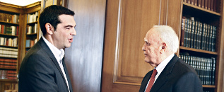 tsipras-papoulias-thema
